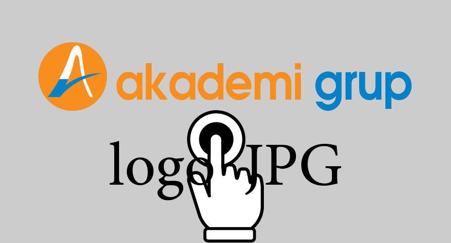 Akademi Temizlik Logo JPG